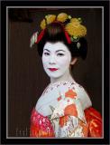 Geisha image 048