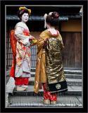Geisha image 049