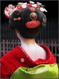 Geisha image 052