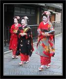 Geisha image 053