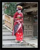 Geisha image 014