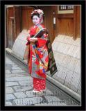 Geisha image 015