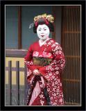 Geisha image 016