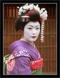 Geisha image 017