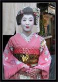 Geisha image 018