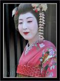 Geisha image 019