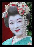 Geisha image 020