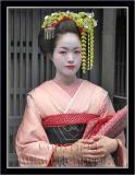 Geisha image 027