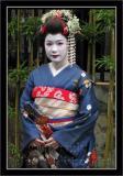 Geisha image 030