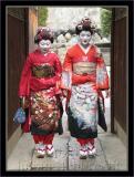 Geisha image 033