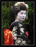Geisha image 034