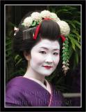 Geisha image 035