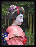 Geisha image 036