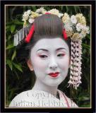 Geisha image 038