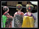 Geisha image 026