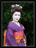 Geisha image 039