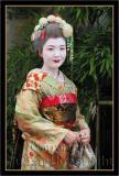 Geisha image 013