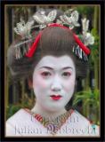 Geisha image 012