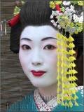 Geisha image 042