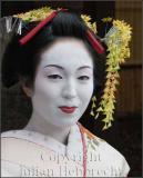 Geisha image 008