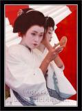 Geisha image 005