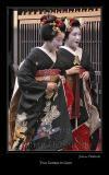 Geisha image 055