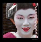 Geisha image 059