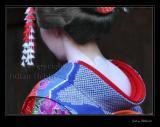 Geisha image 060