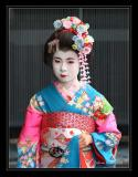 Geisha image 063
