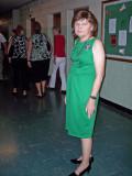September 20, 2008  #44