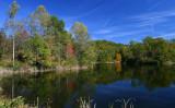 Laurel Lake  #3
