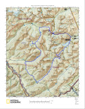 GNP 60 mile loop trail.jpg