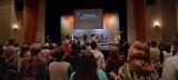 SUNDAY MORNING SERVICE AT GRACE COMMUNITY CHURCH