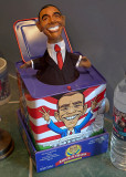 BARACK-IN-THE-BOX - ISO 200