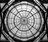 SPIDER DOME  -  ISO 80