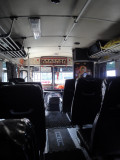 bus to galle