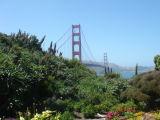 San Francisco, June 2006- United States of America