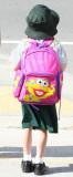 school_dayz