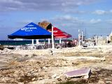 Beach Bar Stays Alive!