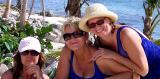 Sue, Gail, Teresa