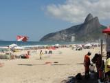 Brasil - August '09