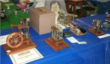 # 69   some nice models by Bob Eaton