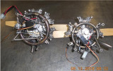 radial_and_rotary_engines