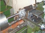 RR Merlin 12a.JPG