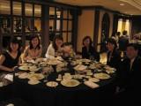 Marriott gathering