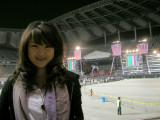 Seo Tae Ji Concert - Symphony with London Royal Philharmonic