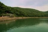Adm Lee Sun Shin Shrine 3.JPG