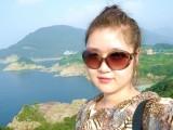 Shinsundae