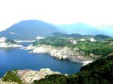 Shinsundae daytime.JPG