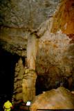 stalagmite | Hwa-Ahm Cave 10.JPG